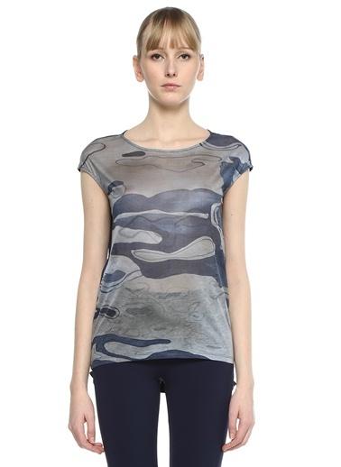 Tişört-Sapopa